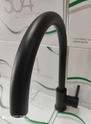 AQUILA Hydria BLACK